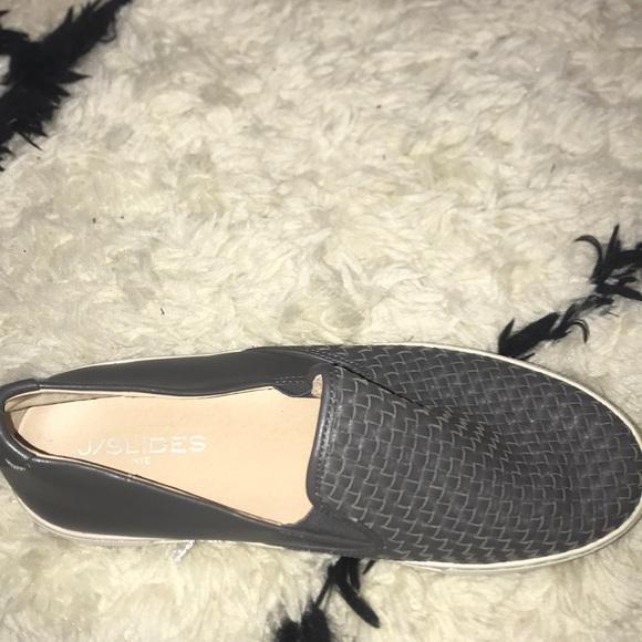J/SLIDES Shoes | Nordstrom Jslides